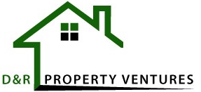 D&R Property Ventures